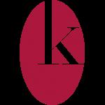 cropped-cropped-cropped-cropped-cropped-cropped-cropped-Logo-Katanella-1-1-1-1.png