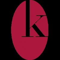 KATANELLA BEAUTY CONCEPT