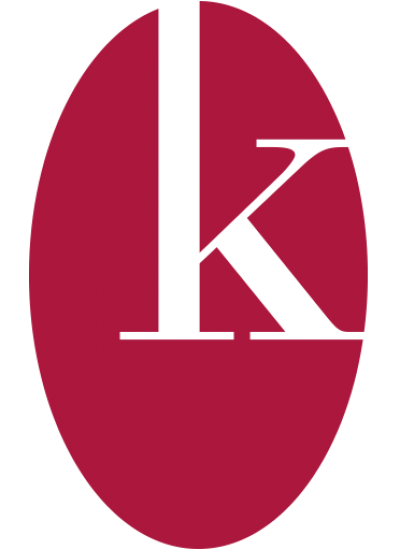 cropped-cropped-cropped-cropped-cropped-cropped-cropped-Logo-Katanella-1-1-1.png